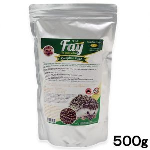 mainfood-fay500g