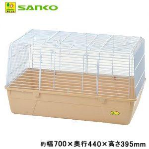 itemgenrecage-sankoc87